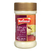 National Ginger & Garlic Paste 750g