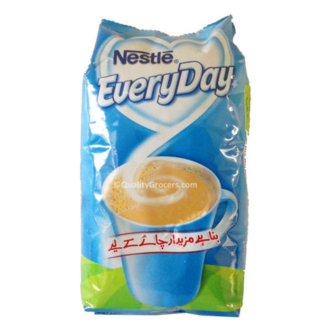 Nestle Everyday Milk Powder 900g