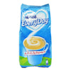 Nestle Everyday Milk Powder 375g
