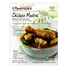 Parampara Chicken Madras Ready To Cook Spice Mix