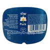 Puck Cream Cheese Spread (17.6oz) 500g