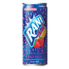 Rani Juice Strawberry Banana Fruit Float Drink 240ml