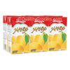 Shezan Mango Juice 250ml - 6 Pack