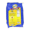 Sujata Chakki Atta Whole Wheat Flour 10LB