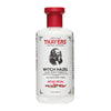 Thayers Witch Hazel with Aloe Vera and Rose Petal Fragrance Alcohol-free 12 oz