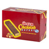Ulker Chocolatah (Cikolatah) Gofret (Box of 36)