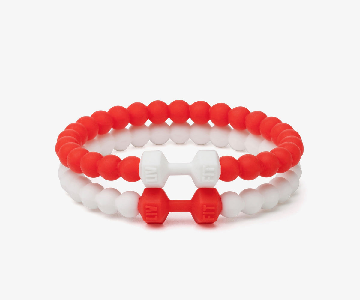 LIV FIT™ ACTIV+ Love Stack