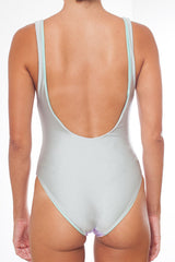 Onepeace One Piece Two-Shades Shimmer, Onepeace - kinilush