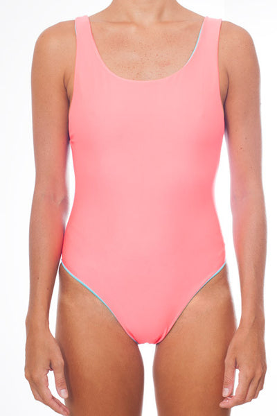 Onepeace One Piece Two-Shades Candy