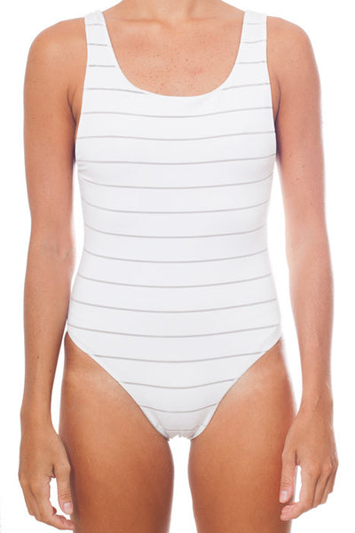 Onepeace One Piece Two-Shades Pearl