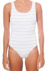 Onepeace One Piece Two-Shades Pearl, Onepeace - kinilush