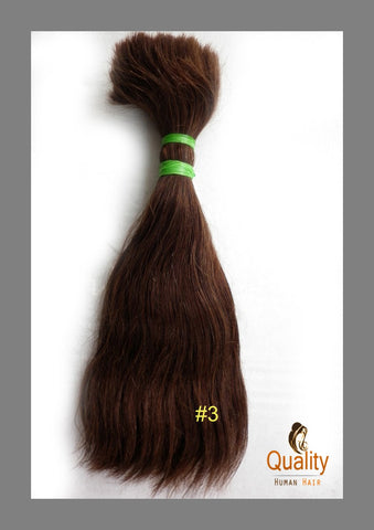 Indian remy straight weft hair indian remy human hair extensions indian remy straight weft hair indian remy human hair extensions pmusecretfo Gallery