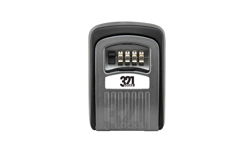 Realtor Key Lock Box LB-60
