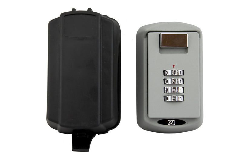 Realtor Key Lock Box LB-10
