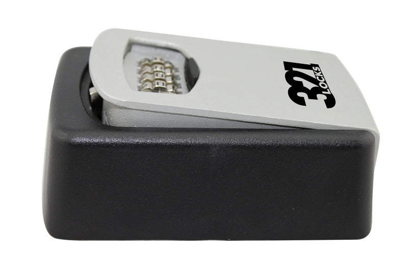 Realtor Key Lock Box LB-40