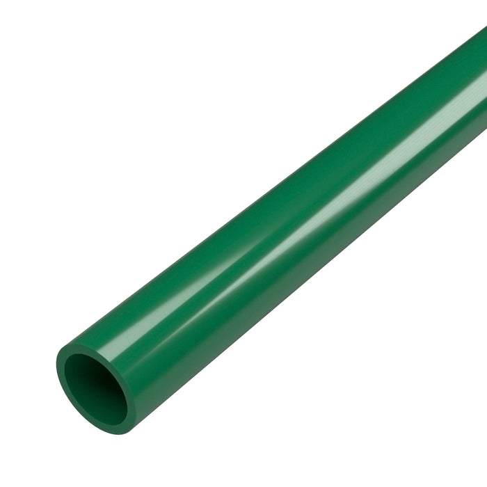 3/4 in. Schedule 40 PVC Pipe (Bundle of 250 Feet, Custom Cut)
