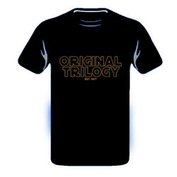 Original Trilogy T-shirt