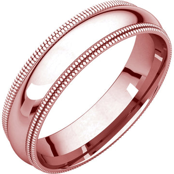 [Wedding Bands] - JDBands