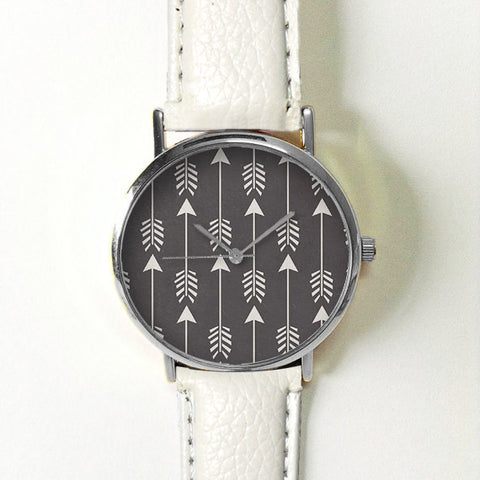 Arrows Watch - Freeforme