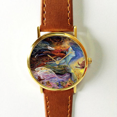 Fairy II Watch - Freeforme