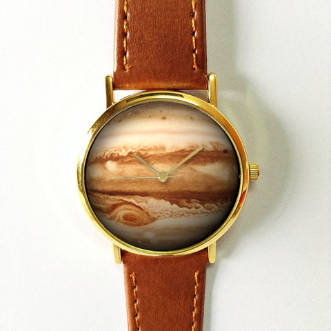 Jupiter Watch - Freeforme