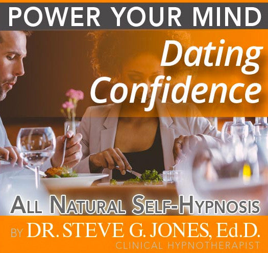 dating hypnosis