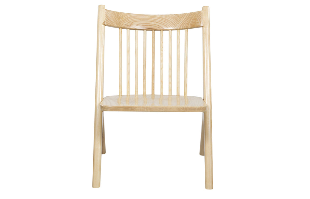 HALE Chair