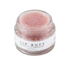 Lip Buff - Rose
