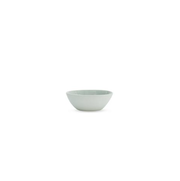 CLOUD Extra Small Bowl // Light Blue