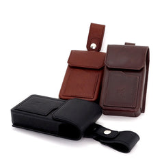 Holster large phone case