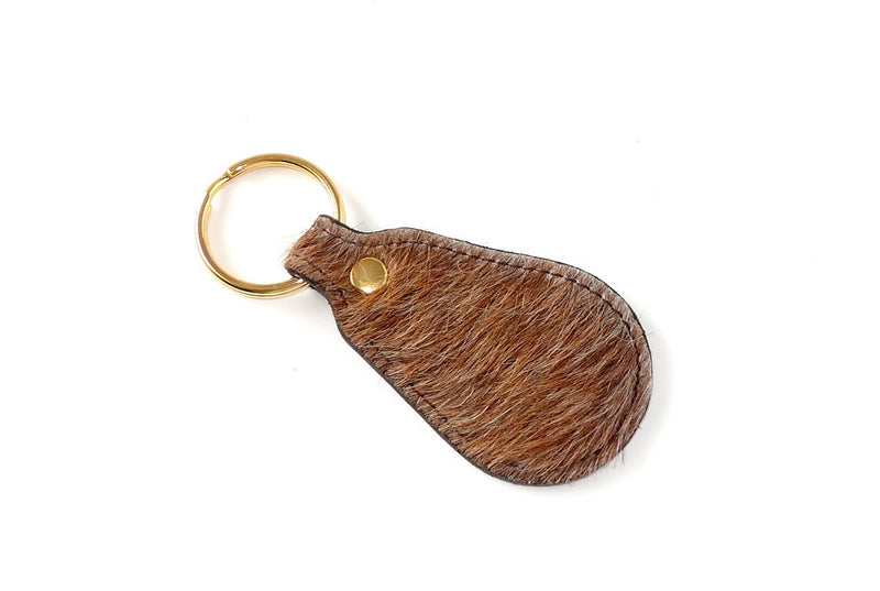 Key tags  Mandolin Hair on Hide