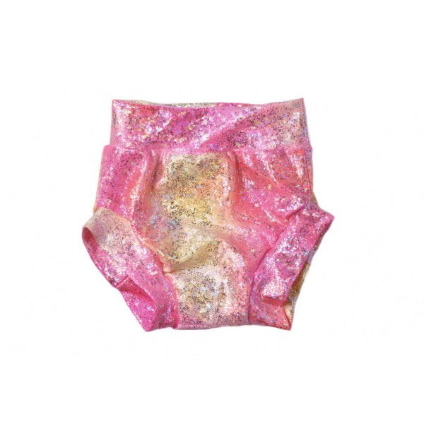 Pink Lemonade Bloomers *Limited Edition*