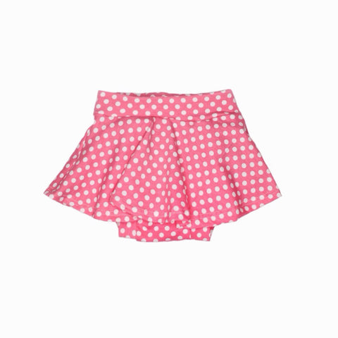 Dottie Skirted Bloomers