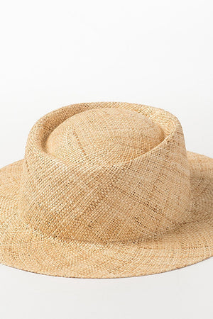 Bao Straw Boster Hat (2207889981499)