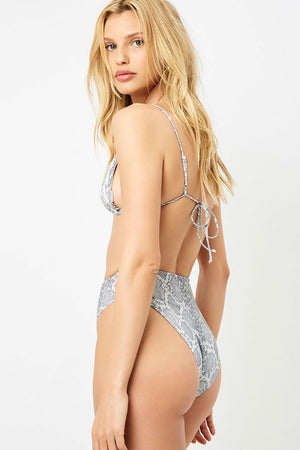 Python Print High Waisted Bikini Bottom (4319709167675)