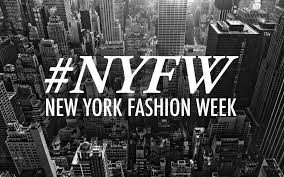Why Mary to grace NY catwalks in September