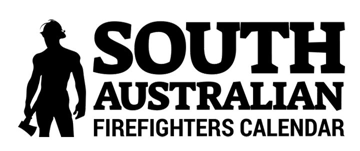 South Australian Firefighters Calendar