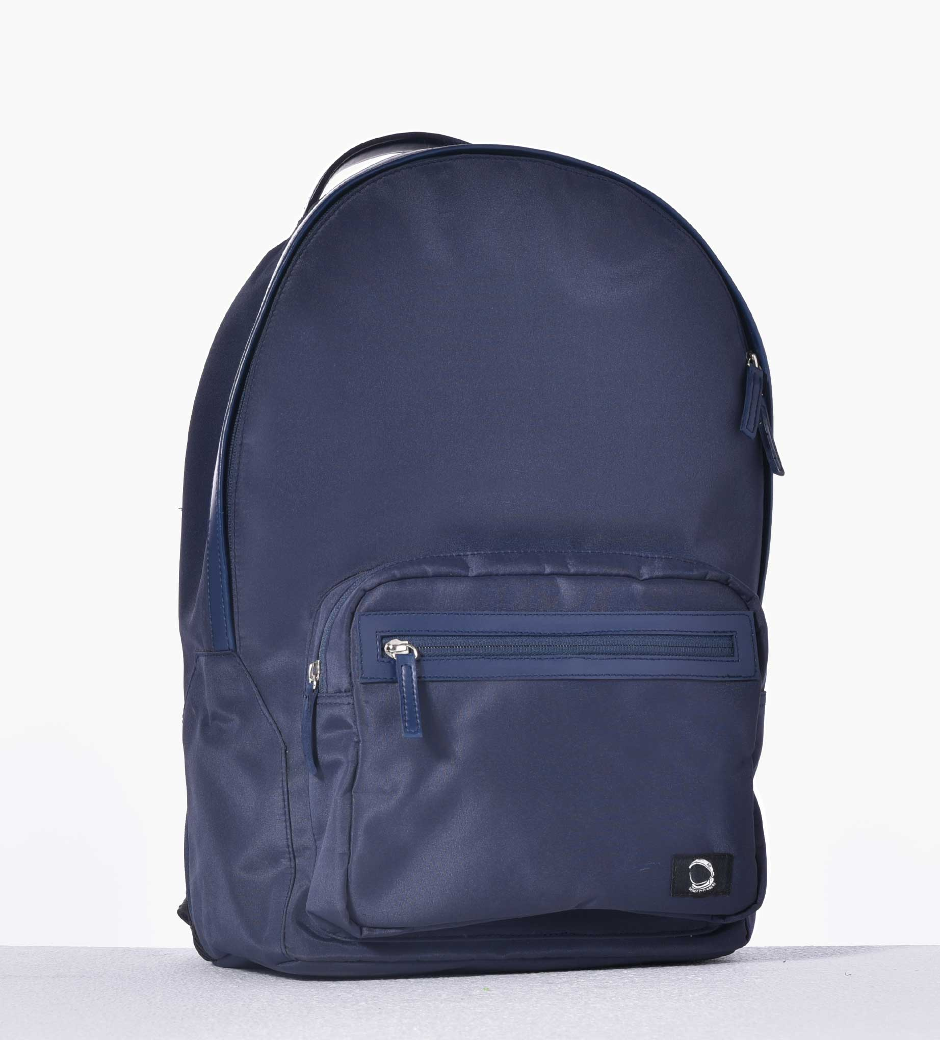 5.1 Navy Backpack