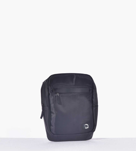 Black Daily Backpack