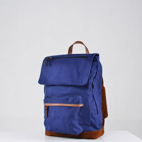 5.2 City Crossbody Bag
