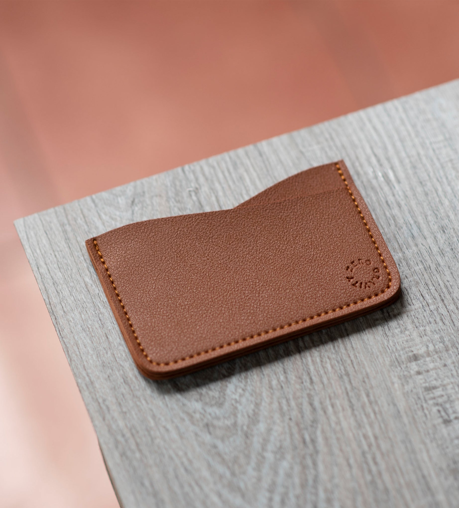 ZG Card Holder