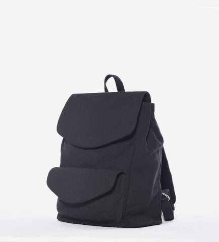 5.1 Navy Crossbody Bag