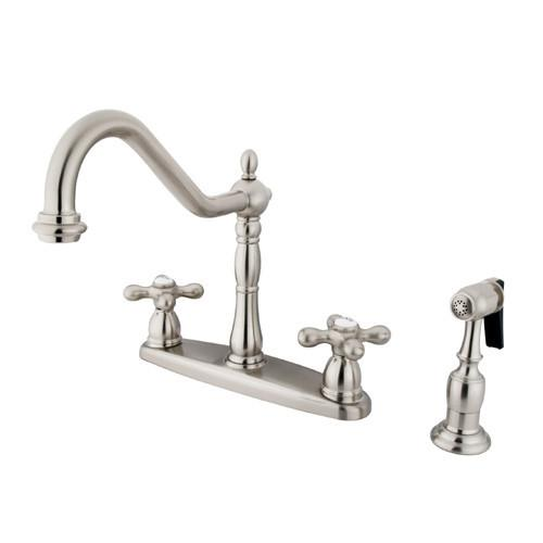 all kitchen faucets get a great kitchen sink faucet amazon com rohl u 4776l apc rohl kitchen faucets 4 hole
