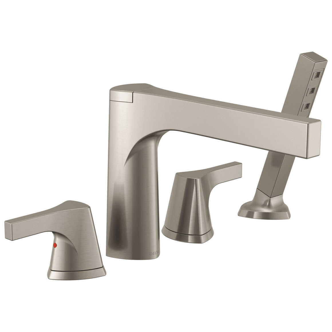 Shop Faucets by Collection - FaucetList.com
