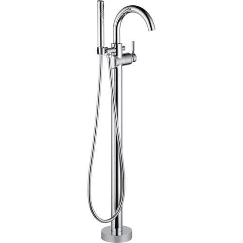 Freestanding Tub Filler