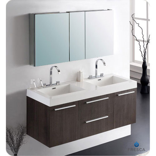 Delta Dryden Modern Chrome 2 Handle Roman Tub Filler