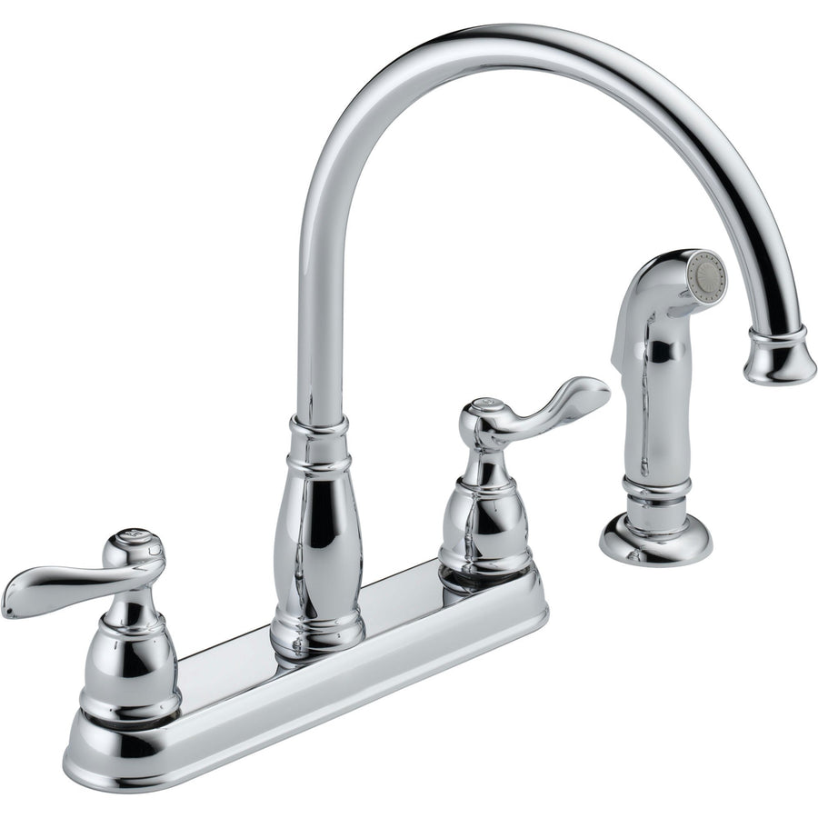 4 hole kitchen faucets get a four hole kitchen sink 4 hole kitchen faucets get a four hole kitchen sink