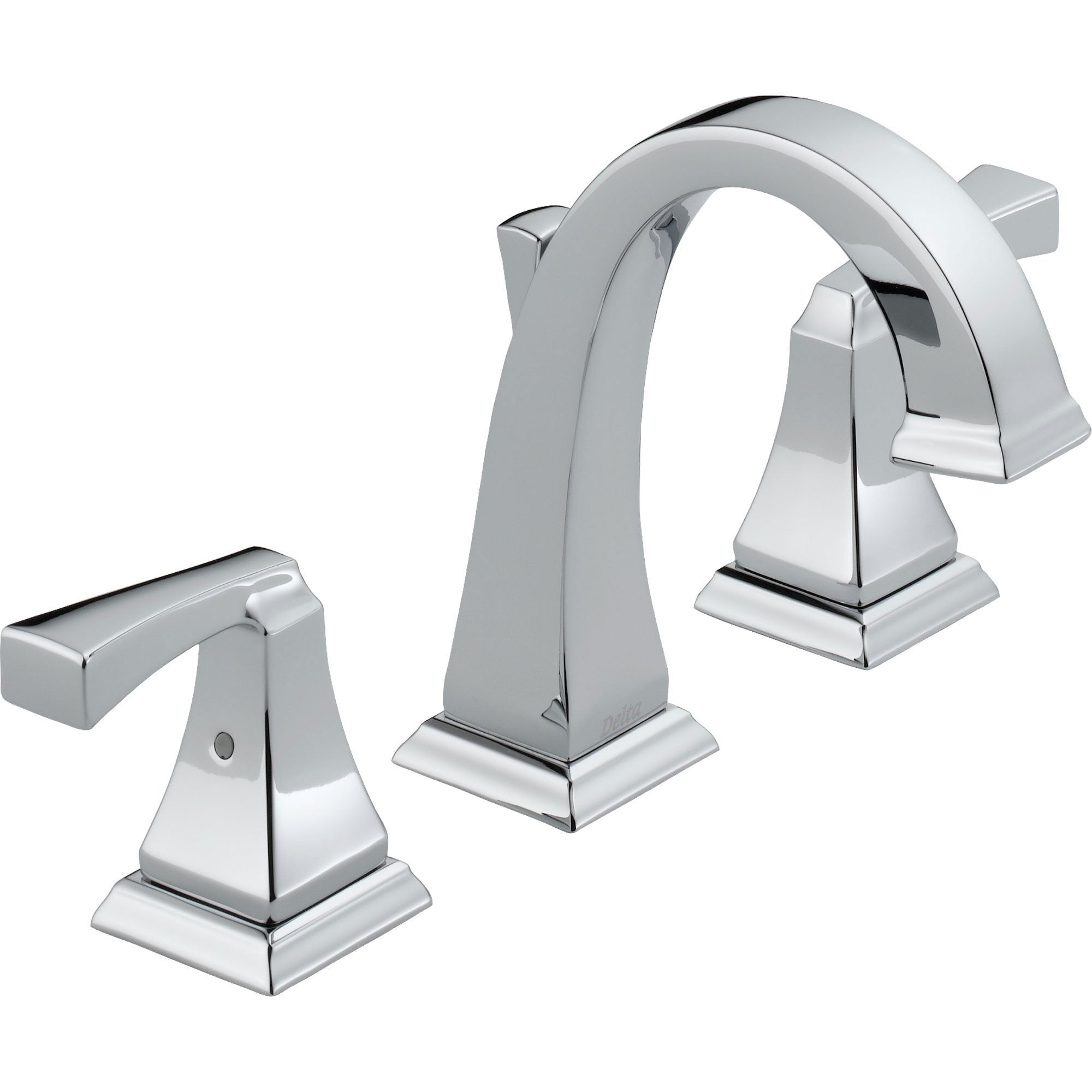 with plan vero bathroom monitor regard wall mount faucet systems shower collection trim to faucets series delta