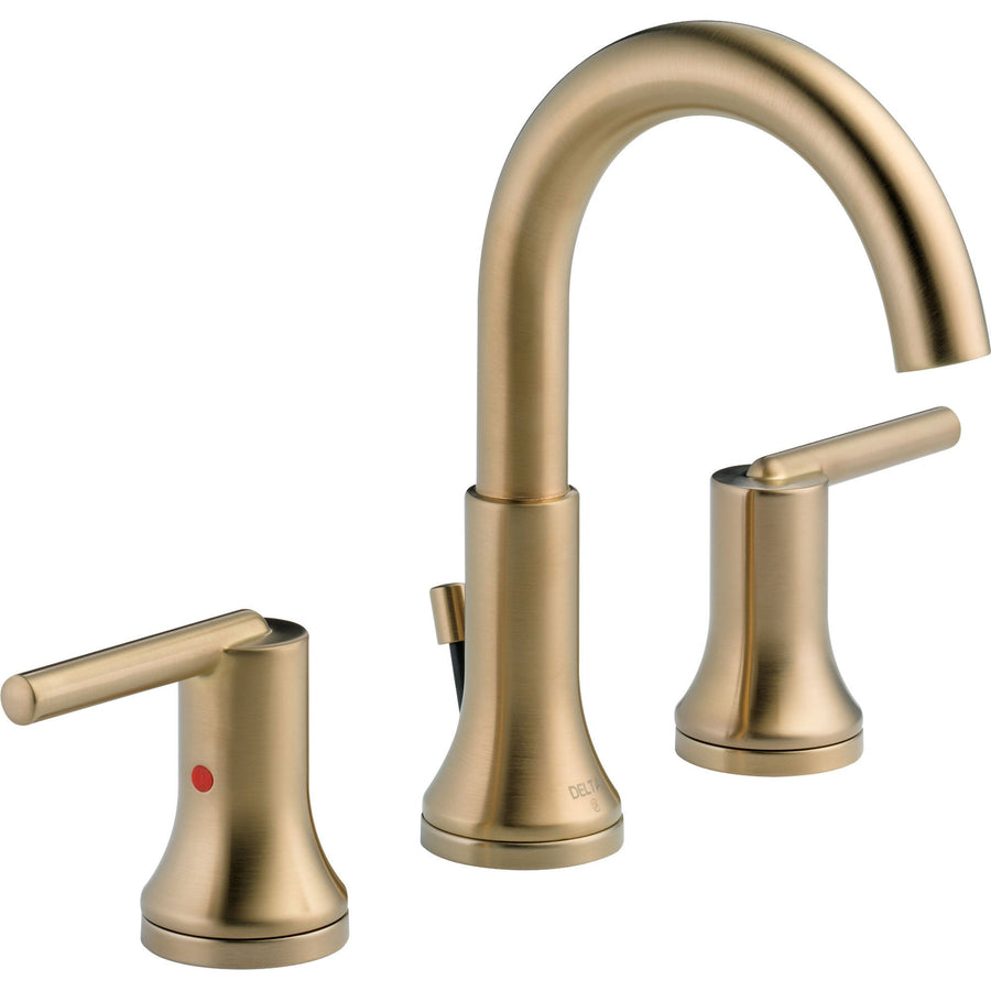 bathroom faucets - modern and traditional lavatory sink faucets