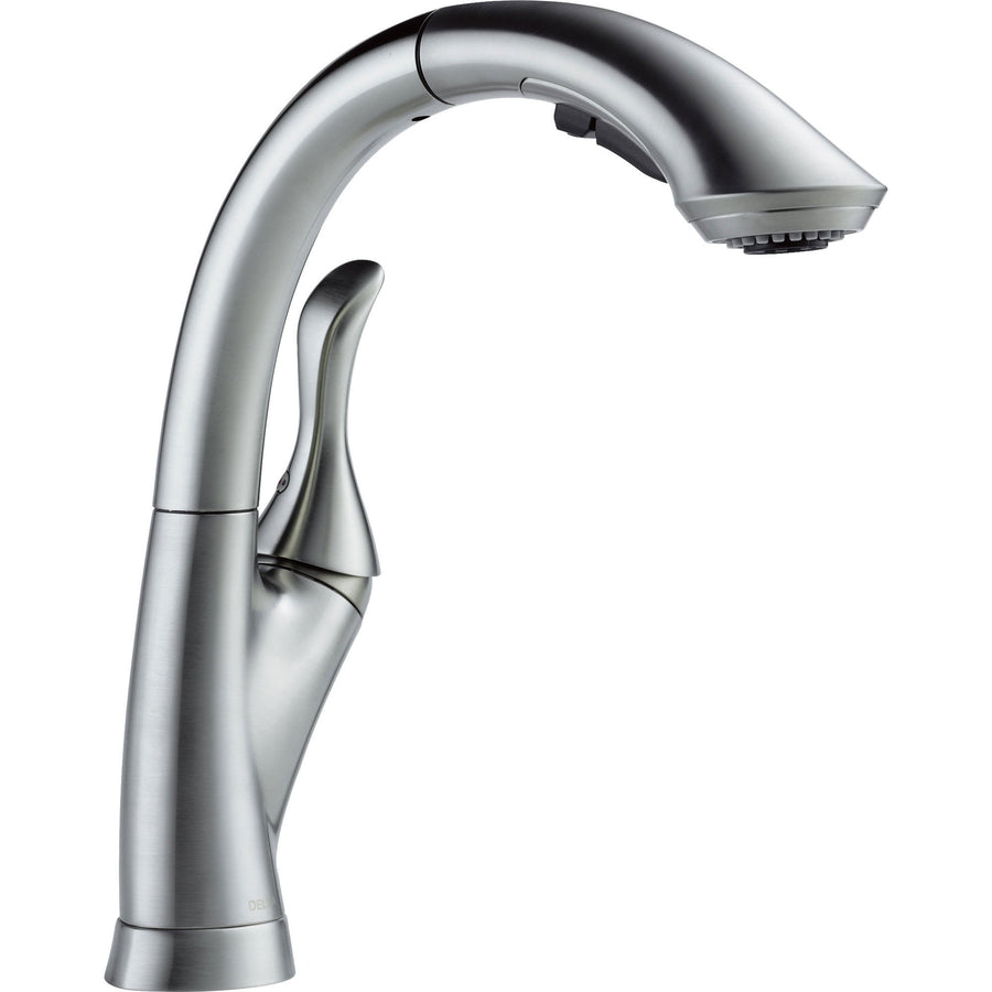 Kitchen Pull Out Faucet Pull Out Kitchen Faucet Get A Pull Down Style Kitchen Sink